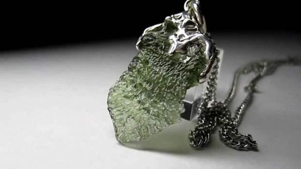 Влатвин - загадочный камень неизвестного происхождения