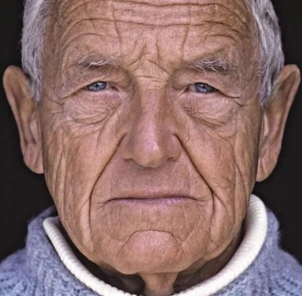О, ОДИНОЧЕСТВО... ХУДОЖНИК ANDREW NEWELL WYETH / ЭНДРЮ НЬЮЭЛЛ УАЙЕТ (США, 1917-2009)