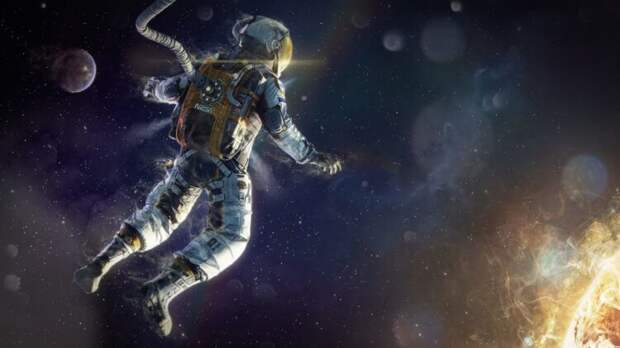 Какую максимальную гравитацию может выдержать человек
