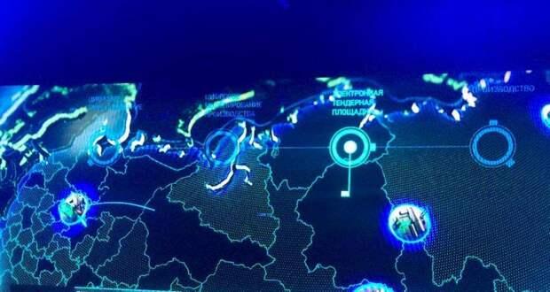 «Россия должна сохраниться, даже если весь мир с утра исчезнет» – Ищенко