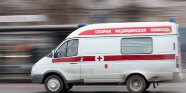 Что известно о взрыве в Карачаево-Черкессии