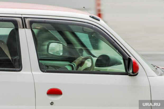 Автоюрист рассказал про новую систему штрафов