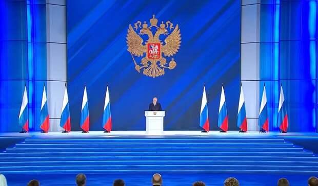Новые выплаты кураторам учебных групп техникумов иколледжей анонсировал Путин