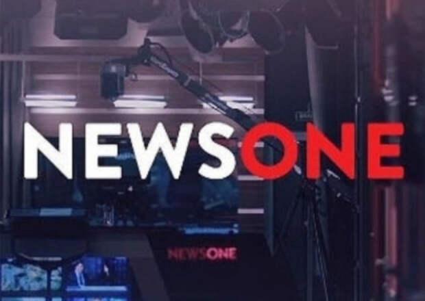 Нацсовет по ТВ пытается закрыть телеканал «NewsOne» за «уничтожение репутации» убийцы Сергея Стерненко