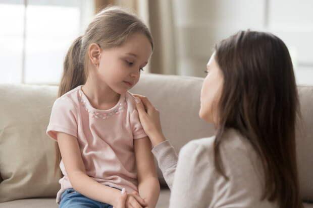 Хочу оставить 13-летнюю дочь жить с бабушкой, выхожу замуж второй раз