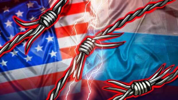 Резонность антироссийских санкций из-за SolarWinds поставили под сомнение в США