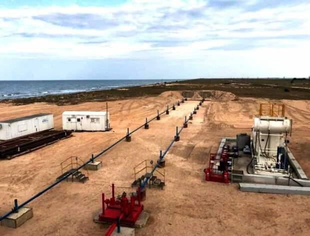 Кому с газом жить дешевле: сравнение цен на газ в России и на Украине