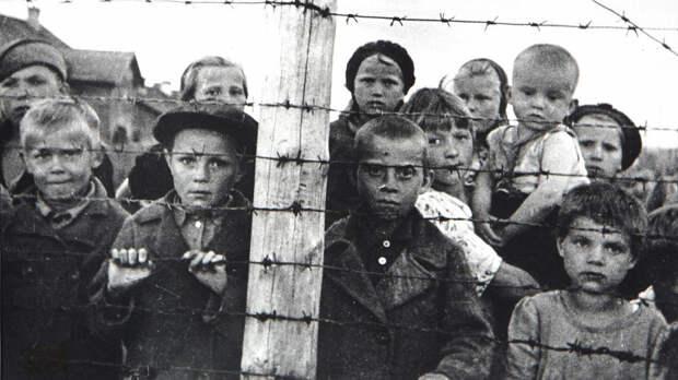 История создания «сверхчеловека» медиками нацистской Германии