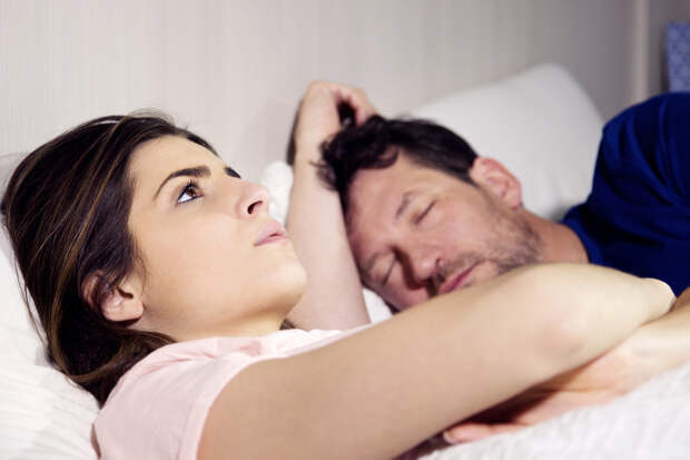 Мужчины, с которыми лучше не связываться, потому что они гарантировано разобьют сердце
