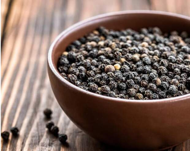 12 полезных специй и трав, которые обязаны быть на каждой кухне!