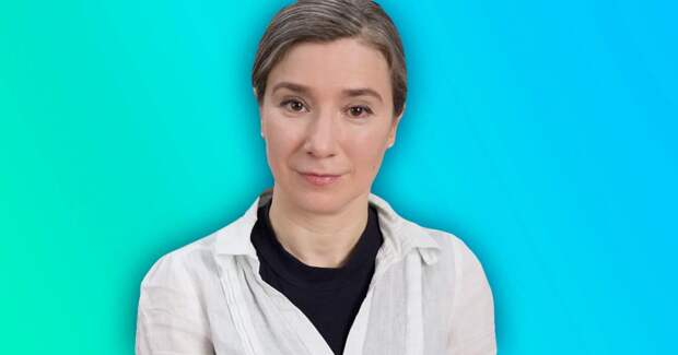 11 фактов про самого интересного политолога YouTube Екатерину Шульман
