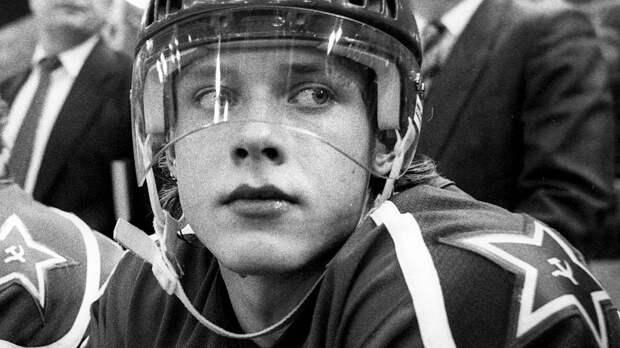 Легендарный гол Буре из 1991-го. За 8 месяцев до развала Советского Союза он в последний раз забил за сборную СССР