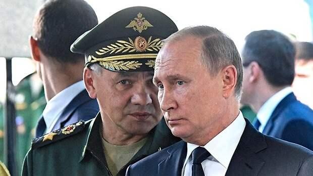 Тайный госпереворот в России: Кто за ним стоял и кому удалось разбить план