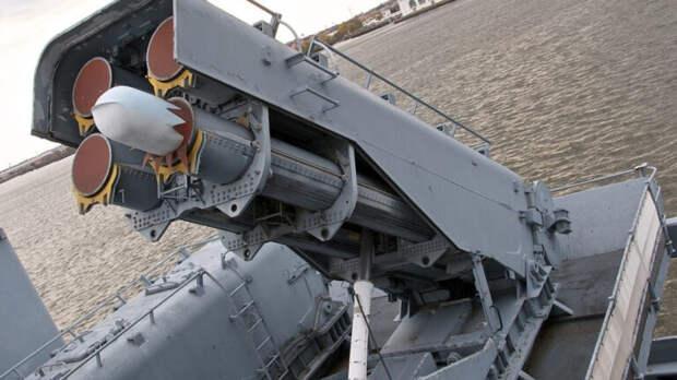 Слова Лаврова об американских ракетах вызвали бурную реакцию в Японии