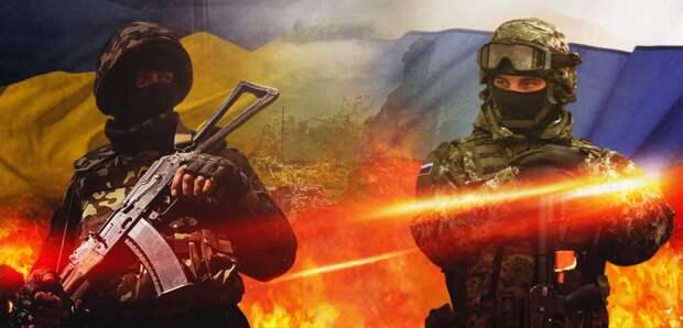 Американский генерал рассказал, что ждёт Украину в случае войны с Россией