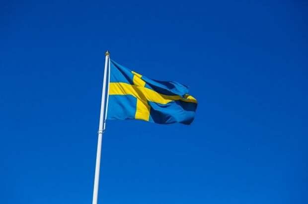 В парламенте Швеции призвали к мерам против РФ из-за инцидента в Чехии