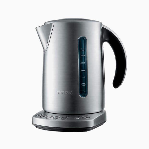 Как пить вкусный чай дома и на работе