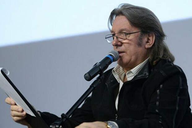 Лоза резко ответил «готовой» прожить на50тысяч рублей вмесяц Утяшевой