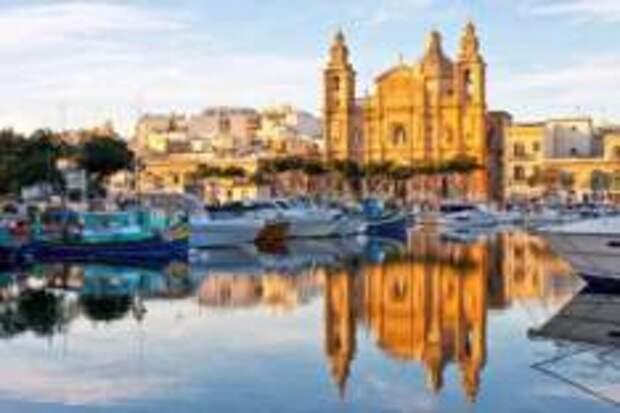 На Мальте в здании XVI века открылся эко-отель