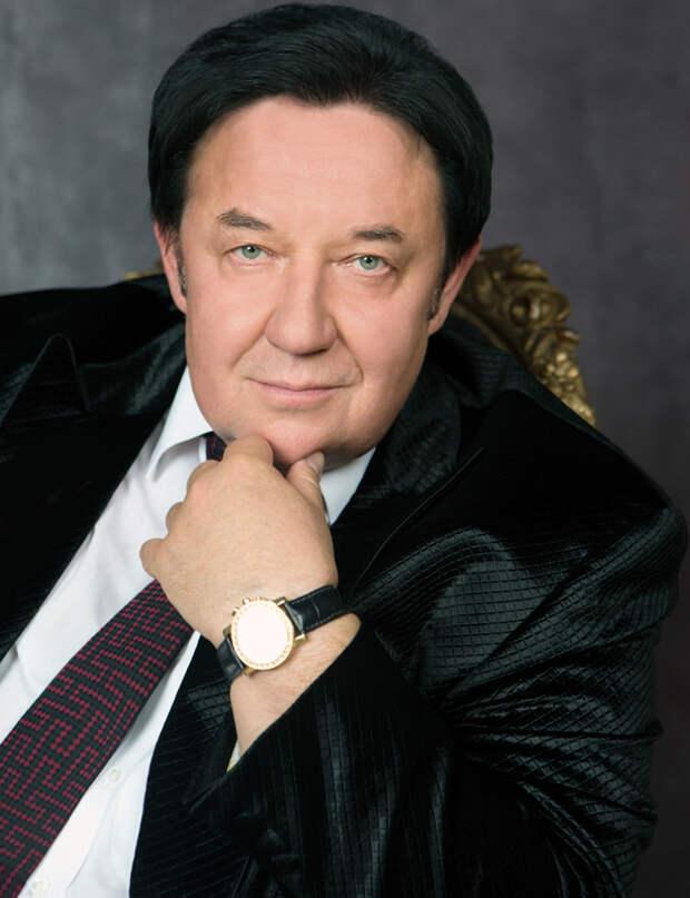 Продюсер Александр Митрошенков рассказал о закулисье ток-шоу «Прямой эфир»