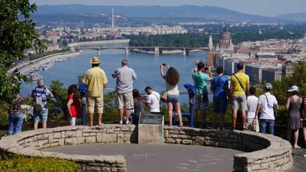 АТОР рассказала о влиянии пандемии на поведение российских туристов