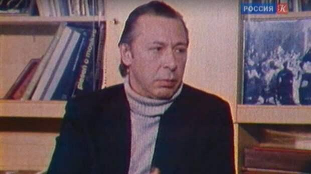 Врач Олега Ефремова рассказал правду о его романе с Татьяной Дорониной