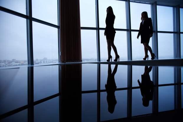 Роль женщин в урегулировании международных конфликтов: глобальная статистика