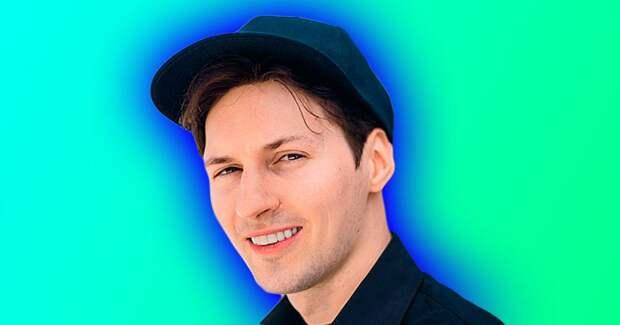 Что известно о документальном фильме про Павла Дурова