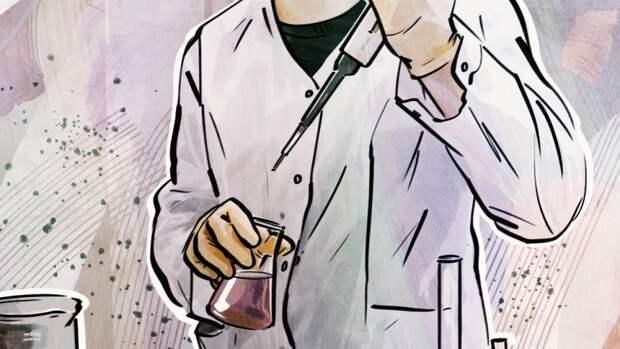 Коронавирус на 2 августа: статистика, кто первым получит вакцину, какие витамины принимать