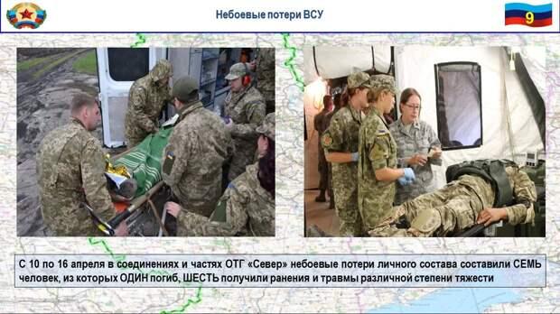 Украина готовится к войне: сборы, учения, прибытие иностранных военспецов и массовое бегство гражданских (ФОТО, ВИДЕО)