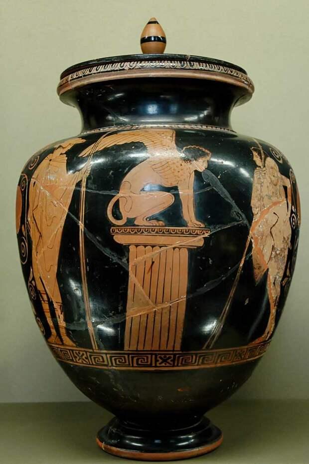 http://www.mlahanas.de/Greeks/Mythology/Images/OedipusLouvreG417.jpg