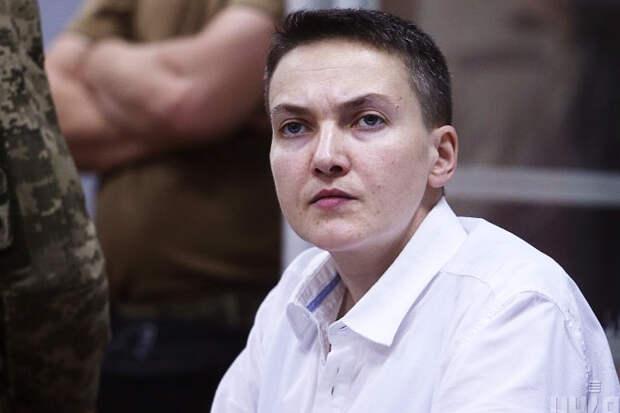 Экс-депутат Рады заявила о потере суверенитета Украины