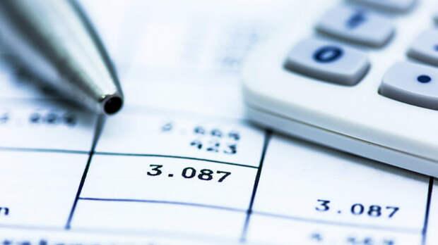 Как узнать получаете ли вы справедливую зарплату?