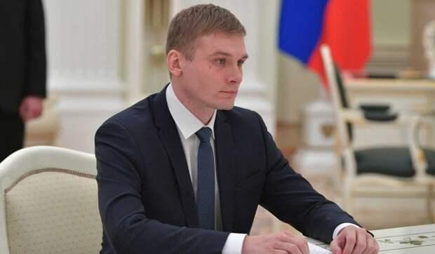 Общественник о коррупции в окружении губернатора Коновалова: Люди уже не удивляются
