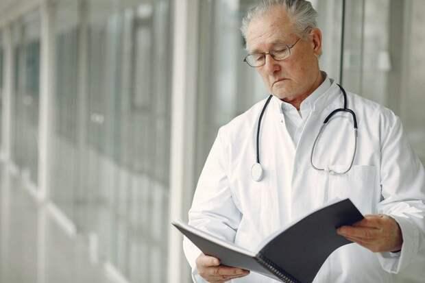 Нервный тик: симптомы илечение