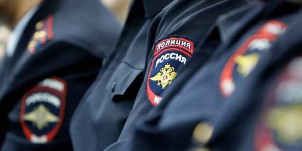 Житель Архангельска держал в плену девушку и доводил до сумасшествия