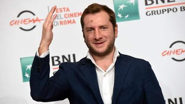Резо Гигинеишвили спровоцировал слухи о новом романе