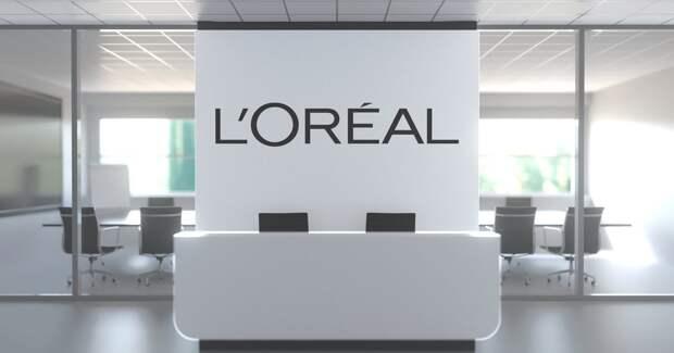 L'Oreal может снизить рекламные затраты на TikTok из-за «вопросов конфиденциальности»
