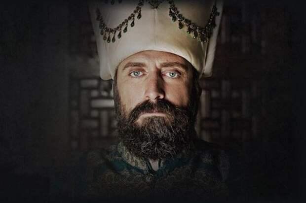 Перед своей смертью Султан Сулейман позвал главнокомандующего армией и высказал ему три своих желания: