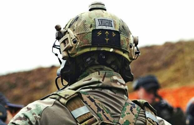 СМИ США сообщают о прибытии в Ливию сотен российских бойцов