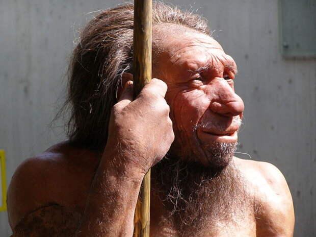 neanderthaler_1