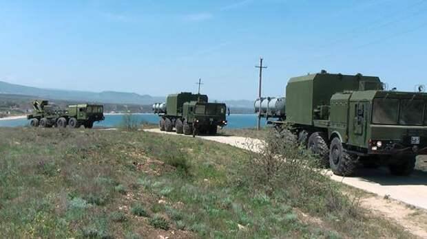 Россия усиливает оборону Курильских островов, Япония в ярости