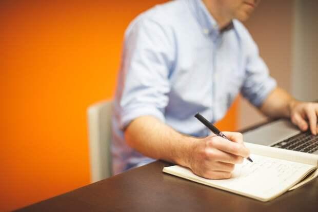 Эксперты назвали самые высокооплачиваемые вакансии в августе