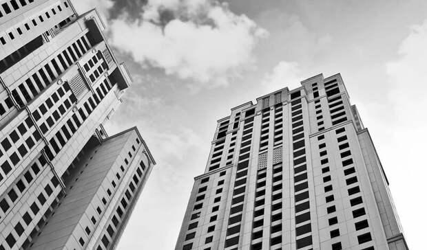 «Льготные» квадратные метры в новостройках подорожали на 15,7% в Нижнем Тагиле