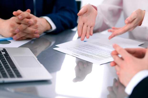 Страховка вместо вклада: что такое мисселинг и как его избежать