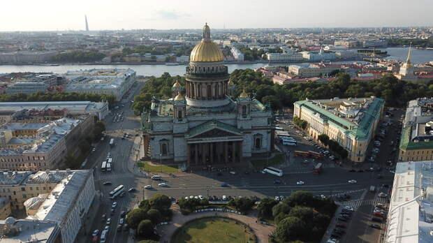 Аршавин считает, что для Санкт-Петербурга не составит труда провести дополнительные матчи Евро-2020