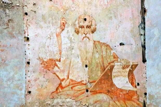 Филимонки: настоящее, прошлое и новая жизнь