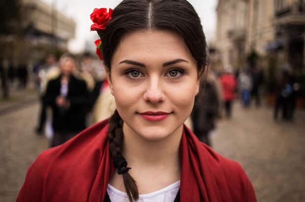 krasivye-portrety-zhenschin_3