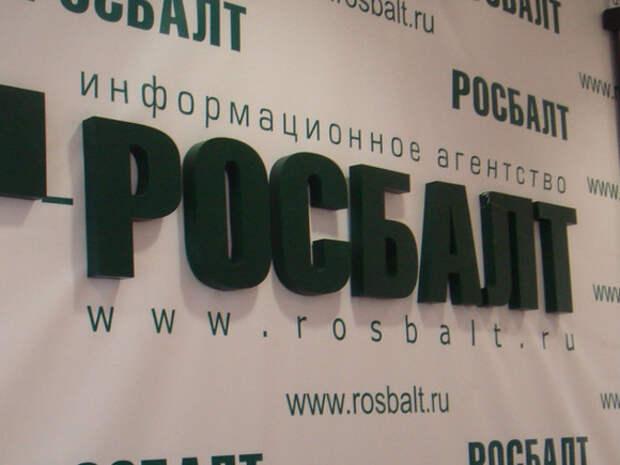 «Большой брат»: Биолог Панчин о вопросах к российской вакцине от коронавируса