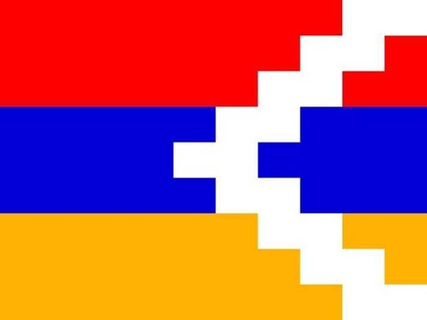 Власти Азербайджана осудили встречу евроминистра с «сепаратистом» из Нагорного Карабаха
